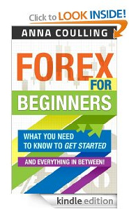 How to trade in forex for beginners