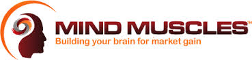 mind muscles academy
